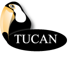 Tucan Club